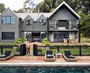 30 of Australia's most beautiful homes