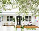 The Australian Government might fund your next renovation