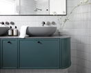 10 beautiful bathroom vanity ideas