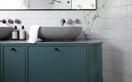 14 beautiful bathroom vanity ideas