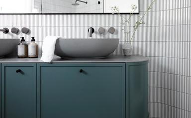 10 beautiful bathroom vanity ideas