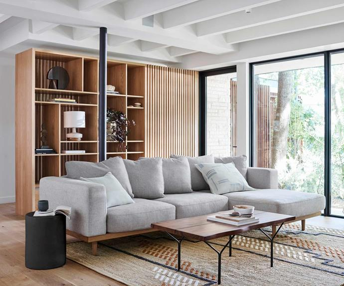 """**WEST ELM**<BR><BR>Lovers of mid-century modern style furniture, rejoice! West Elm is offering up to 60% off their stunning offerings. Savings of up to 70% can be had on lighting, while furniture and home decor are available at a substantial 50% off. <BR><BR>*[Visit West Elm](https://www.westelm.com.au/