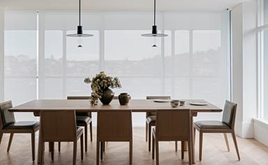 20 dining room lighting ideas