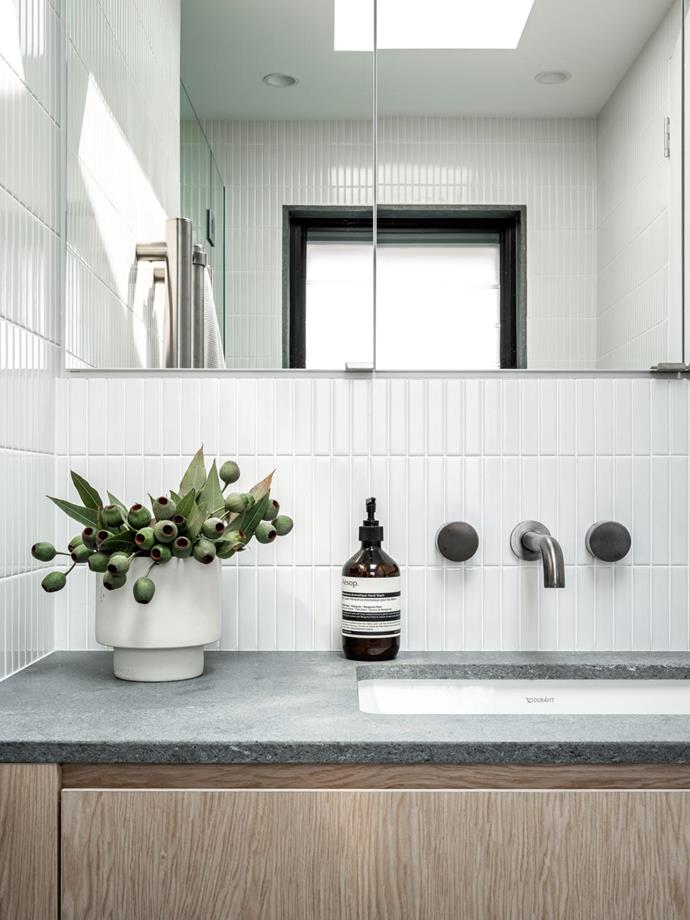 Kit Kat mosaic 