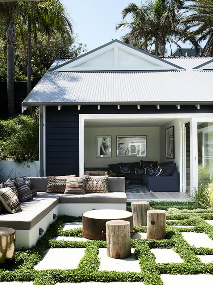 ">> [10 outdoor entertaining areas to inspire](https://www.homestolove.com.au/10-outdoor-entertaining-areas-to-inspire-6157|target=""_blank"")."