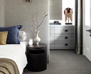 How to pick a good-quality carpet