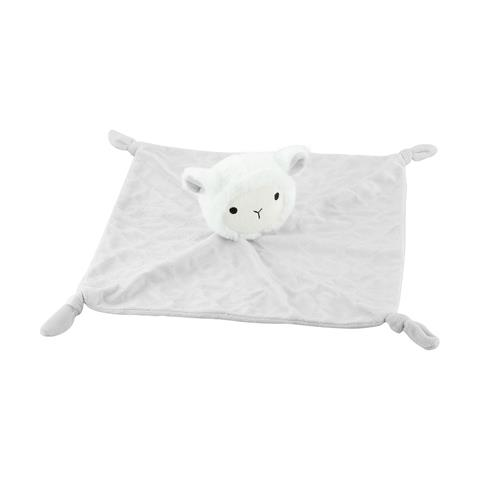 """[Lamb Cuddle Toy](https://www.kmart.com.au/product/lamb-cuddle-toy/2865416