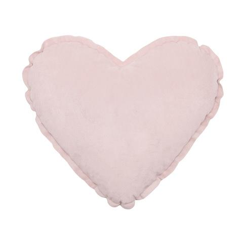 "[Heart Cushion](https://www.kmart.com.au/product/heart-cushion---pink/2629811|target=""_blank"") - Pink, $4"