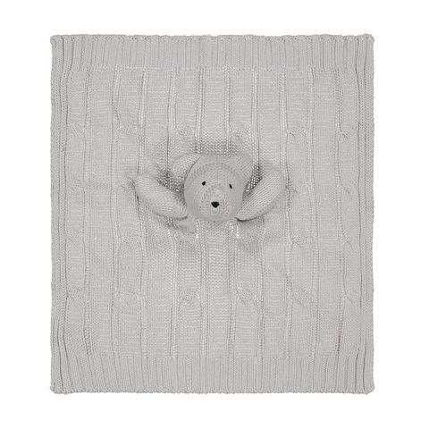 "[2 Piece Blanket Gift Set](https://www.kmart.com.au/product/2-piece-blanket-gift-set---grey/2865303|target=""_blank"") - Grey, $12"