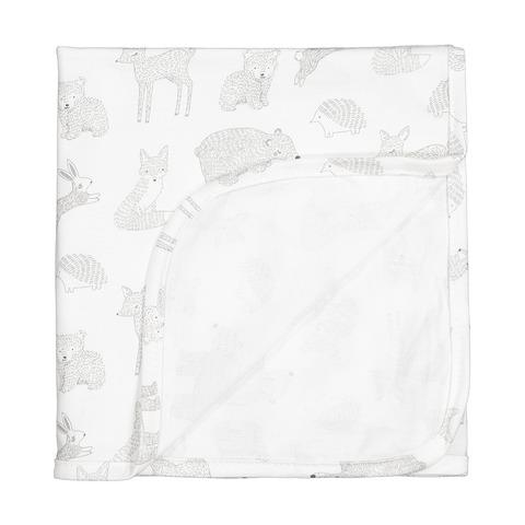 """[Jersey Blanket](https://www.kmart.com.au/product/jersey-blanket/2891809
