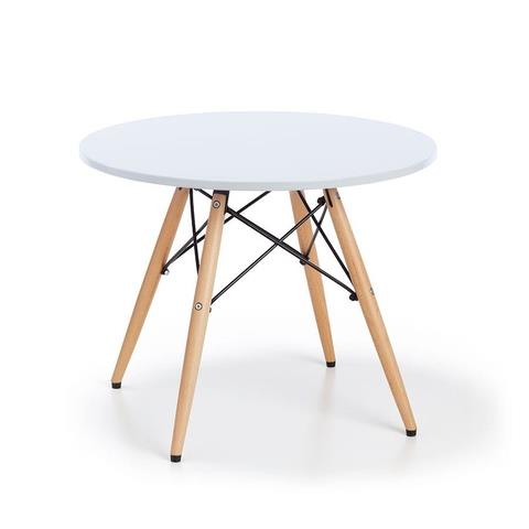 """[Round Table](https://www.kmart.com.au/product/round-table/702885