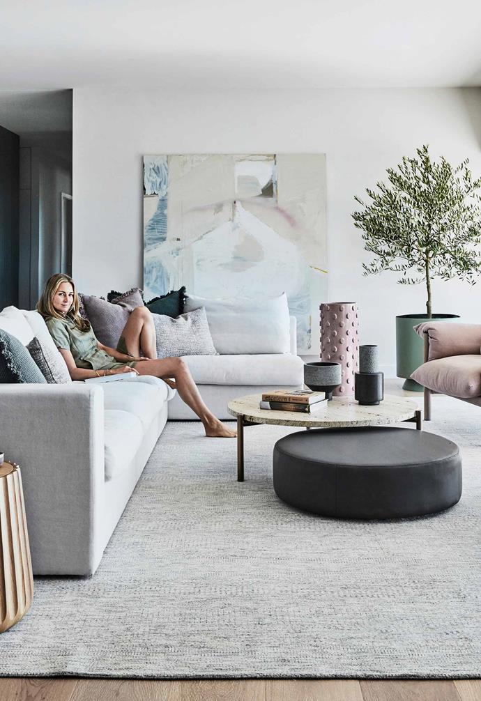 "**Main living** Two [Jardan](https://www.jardan.com.au/|target=""_blank""