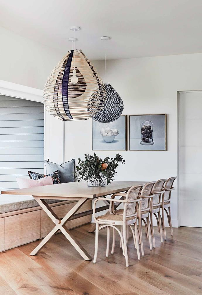 "**Dining** A [Jardan](https://www.jardan.com.au/|target=""_blank""