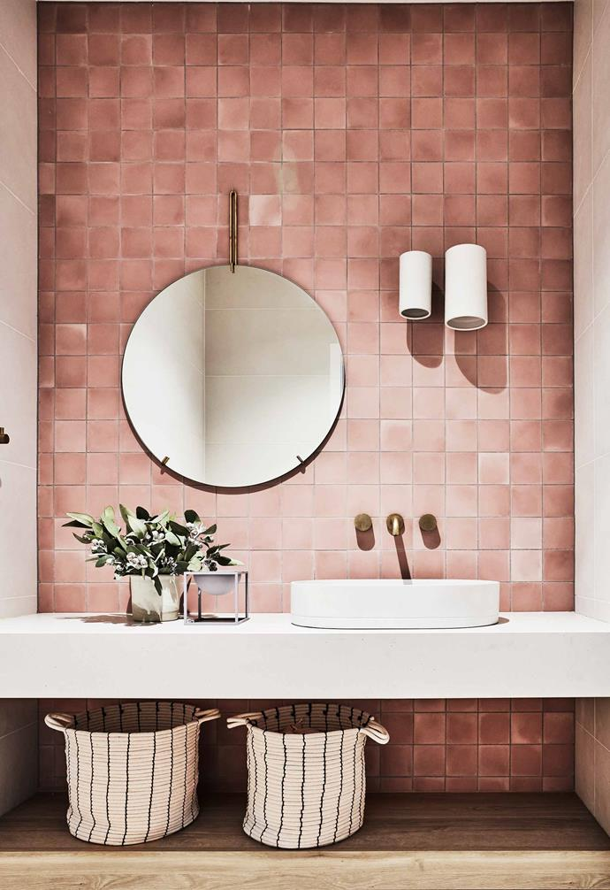 "**Powder room** [Surface Society](https://www.surfacesociety.com.au/|target=""_blank""