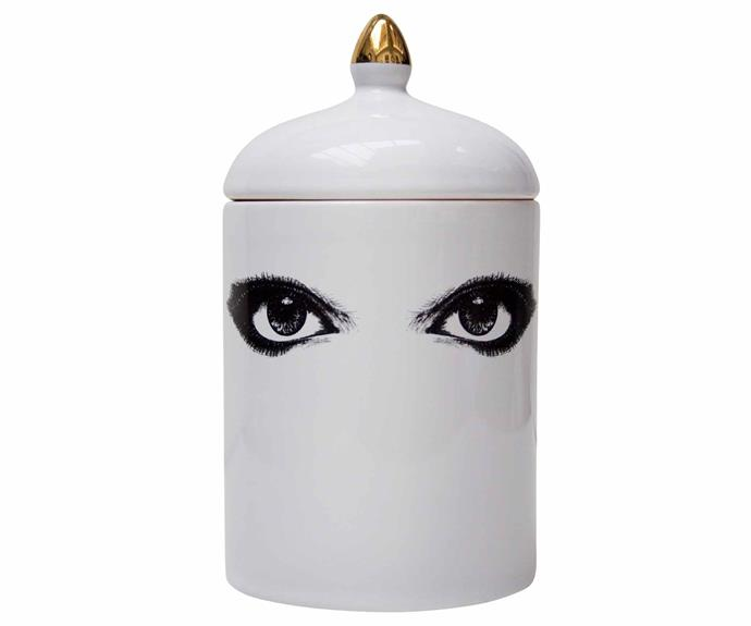 "Eyes Popitin pot, $118, [Jade + Amber](https://www.jadeplusamber.com.au/|target=""_blank""|rel=""nofollow"")."