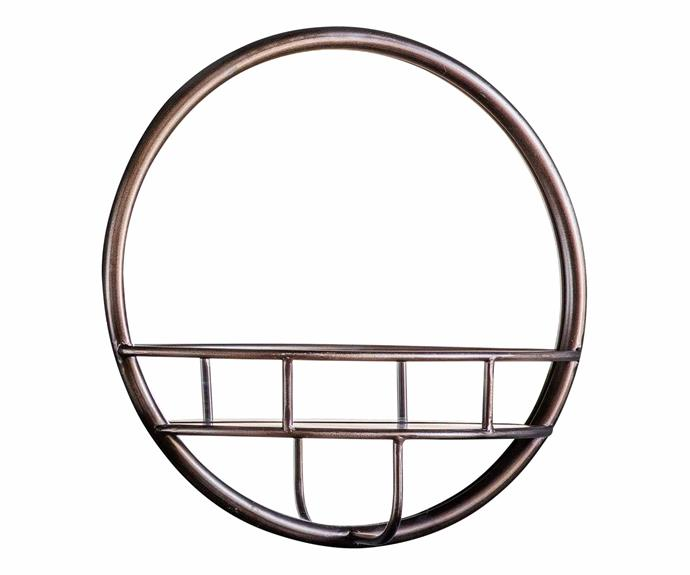 "Odelia mirror, $160, [Vavoom](https://www.vavoom.com.au/|target=""_blank""|rel=""nofollow"")."