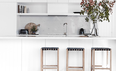 Buyers' guide to small kitchen appliances