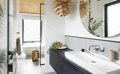 34 bathroom decorating ideas that will refresh your space