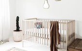 20 Kmart nursery finds we're swooning over