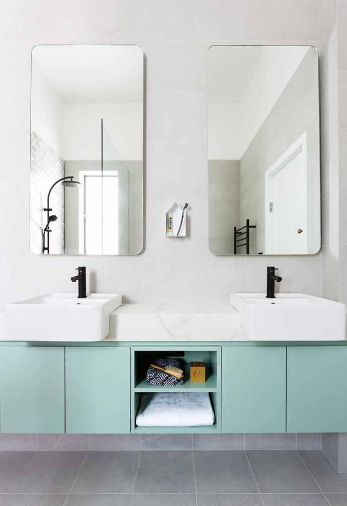 *Design: Petrina Turner Design | Styling: Petrina Turner | Photography: Amorfo*