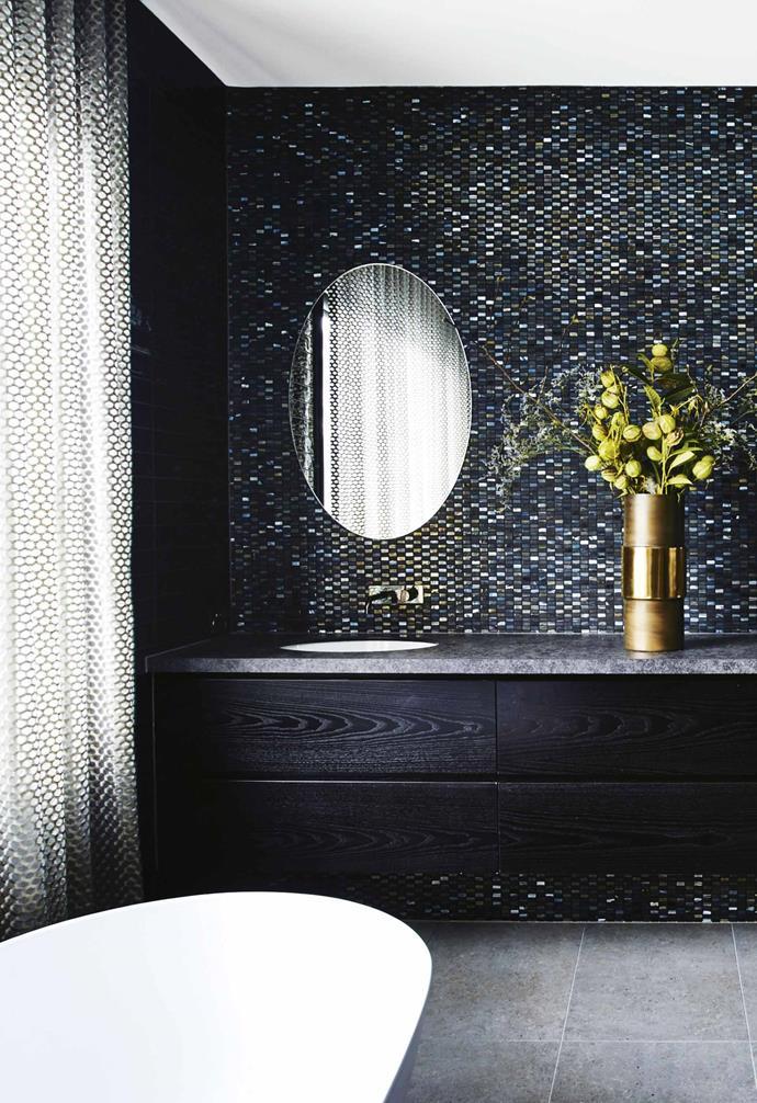 *Design: Von Haus Design Studio | Photography: Dave Kulesza*
