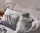The warmest flannelette sheets to buy this winter