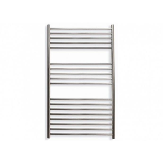 "Forme Premium Tranquility 18 Bar Round heated towel rail, [domayne.com.au](https://www.domayne.com.au/forme-premium-tranquility-18-bar-round-heated-towel-rail.html|target=""_blank""|rel=""nofollow"")"