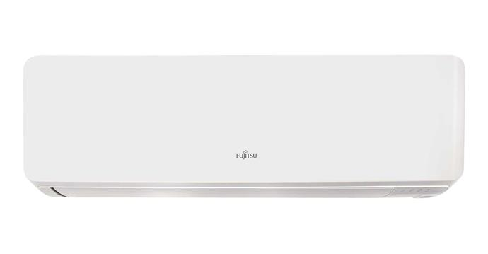 "ASTG18KMTC reverse-cycle airconditioner, $2699, [Fujitsu](https://www.fujitsugeneral.com.au/|target=""_blank""