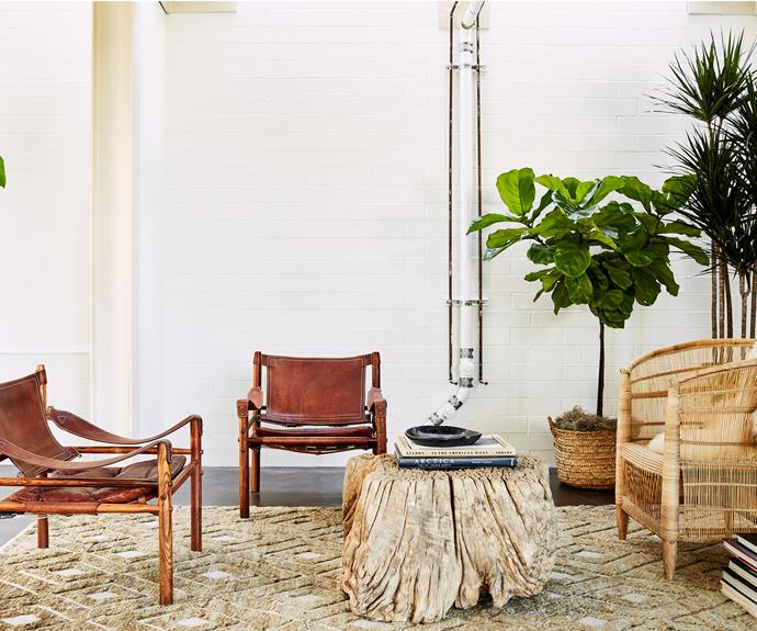 """**ARMADILLO & CO**<br><br>Armadillo & Co., are offering up to 60% off select rugs from Thursday 25th of June - Sunday 28th June 2020. This is a once-a-year opportunity to shop much-loved designs like the Cairo, Ravine, Paragon and Ghan, to refresh your home with the warmth, comfort and beauty of a handmade rug.  Visit [armadillo-co.com](https://armadillo-co.com/