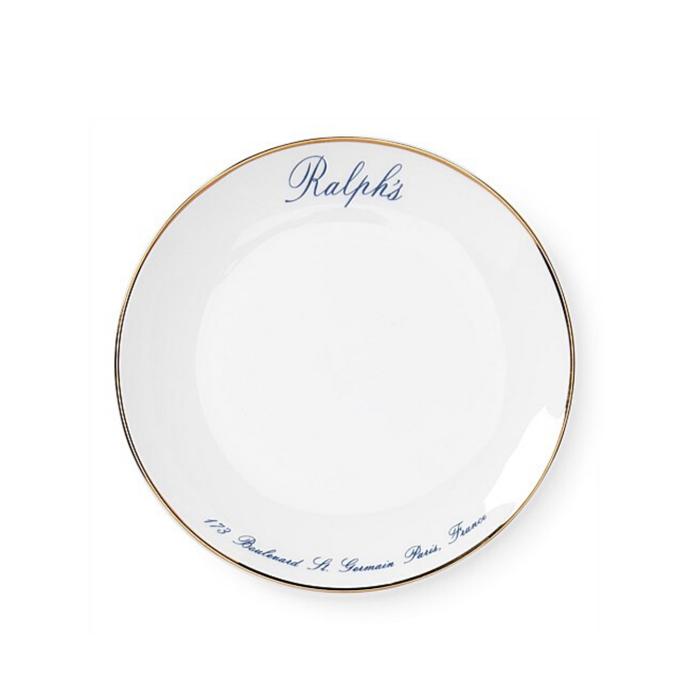 "Ralph Lauren Home Ralph Paris canape plates, $149/4 piece set, [David Jones](https://www.davidjones.com/Product/21820865/Ralphs-Paris-Canape-Plates-Bx4|target=""_blank""|rel=""nofollow"")"