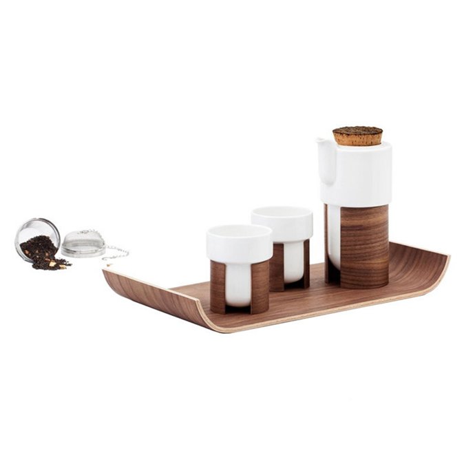 "Warm tea set, $267, [Finnish Design Shop](https://www.finnishdesignshop.com/tableware-dishware-warm-tea-set-walnut-p-124.html|target=""_blank""|rel=""nofollow"")"