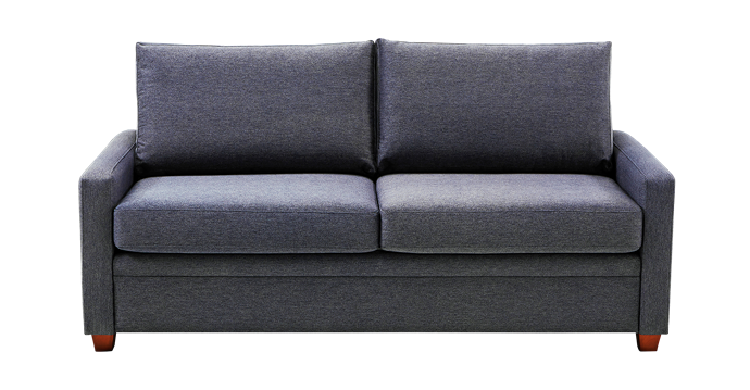 "Migliore queen sofa bed, $2499, [Harvey Norman](https://www.harveynorman.com.au/|target=""_blank""