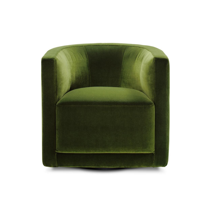 "**Oliver Tub Chair, from $1097, [King Living](https://www.kingliving.com.au/oliver-tub-chair|target=""_blank""