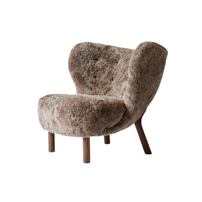 "**&Tradition 'Little Petra VB1' armchair, from $6600, [Cult](https://cultdesign.com.au/products/little-petra-armchair-vb1?gclid=CjwKCAjw_qb3BRAVEiwAvwq6VqmMErBol_Bl_dICHqPH10Xun1fvSsUEjalAsN55as1HuM9OfPSY9hoCAf8QAvD_BwE|target=""_blank""