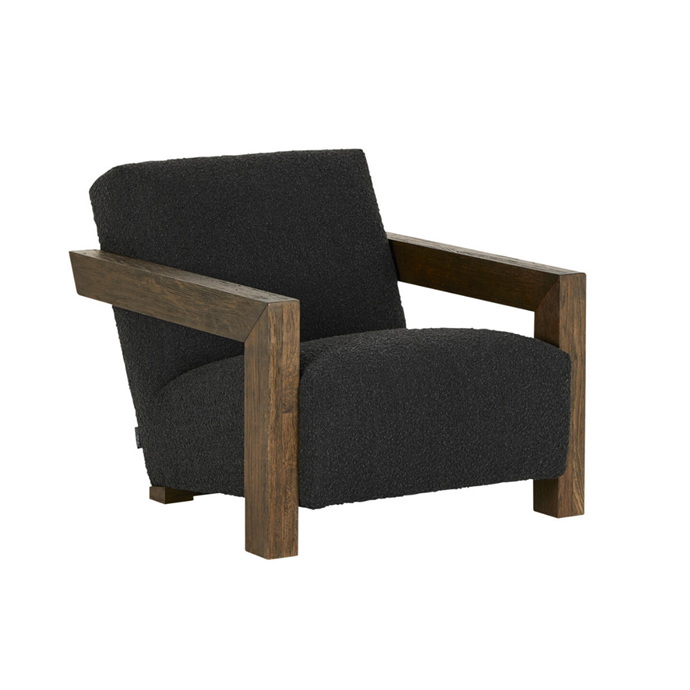 "**CR essentials 'breu' occasional chair, $1995, [Coco Republic](https://www.cocorepublic.com.au/breu-occasional-chair-10924|target=""_blank""