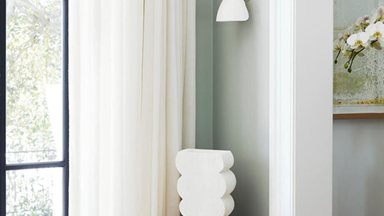 20 wonderful wall lights and sconces