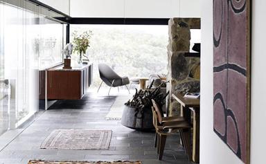 Why Australians love mid-century Modernism