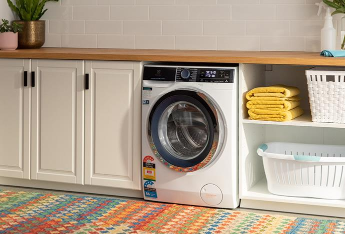 """[Electrolux Front Load Washer AutoDose](https://www.nationalproductreview.com/catalogue/laundry/washing-machines/front-load-washing-machines/electrolux-front-load-washer-auto-dose-ewf1041zdwa-review/?utm_source=bauer_media&utm_medium=cpc&utm_campaign=electroluxautodose_native