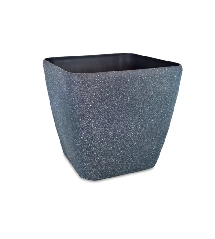 "Eden Granite Self Watering Square Planter, $29.98, [Bunnings](https://www.bunnings.com.au/eden-28-x-26cm-granite-self-watering-square-planter_p2941336|target=""_blank""|rel=""nofollow"")"