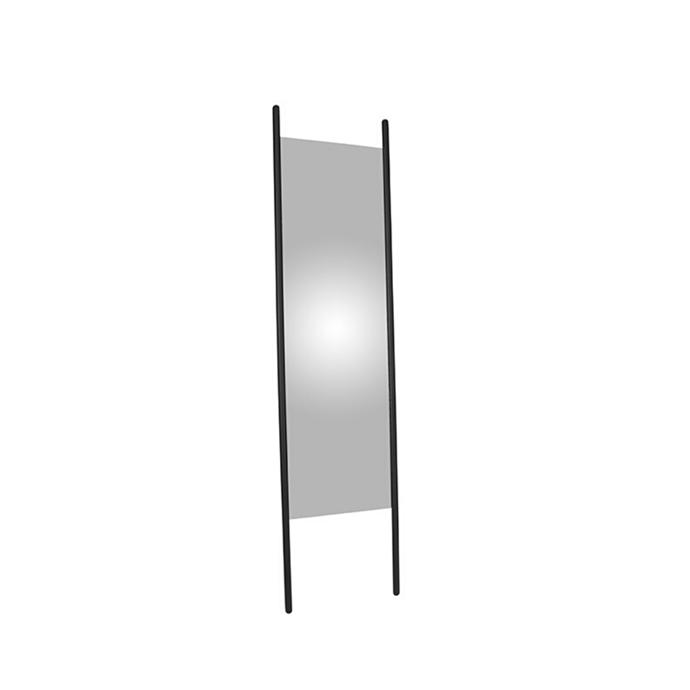 "Skagerak 'Georg' floor mirror, $730, [Top3 by Design](https://top3.com.au/categories/furniture/mirrors/georg-floor-mirror/s1930314|target=""_blank""|rel=""nofollow"")"
