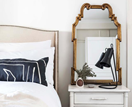 10 beautiful mirrors that will enhance your home
