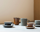 14 of the best teacups