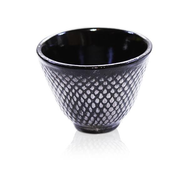 "Strength Silver Iron Cup, $10, [The Berry Tea Shop](https://www.theberryteashop.com.au/collections/tea-cups/products/strength-silver-iron-cup|target=""_blank""
