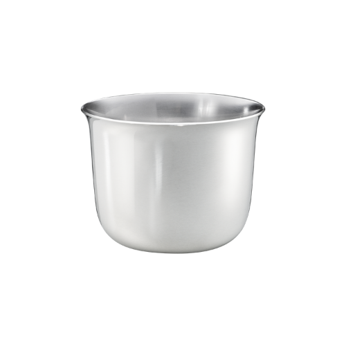 "My Favourite Child's Cup, Sterling Silver, $650, [George Jensen](https://www.georgjensen.com/en-au/fine-silverware/silver-goblets/my-favourite-childs-cup-1378/3521080.html#q=tea%20cup|target=""_blank""