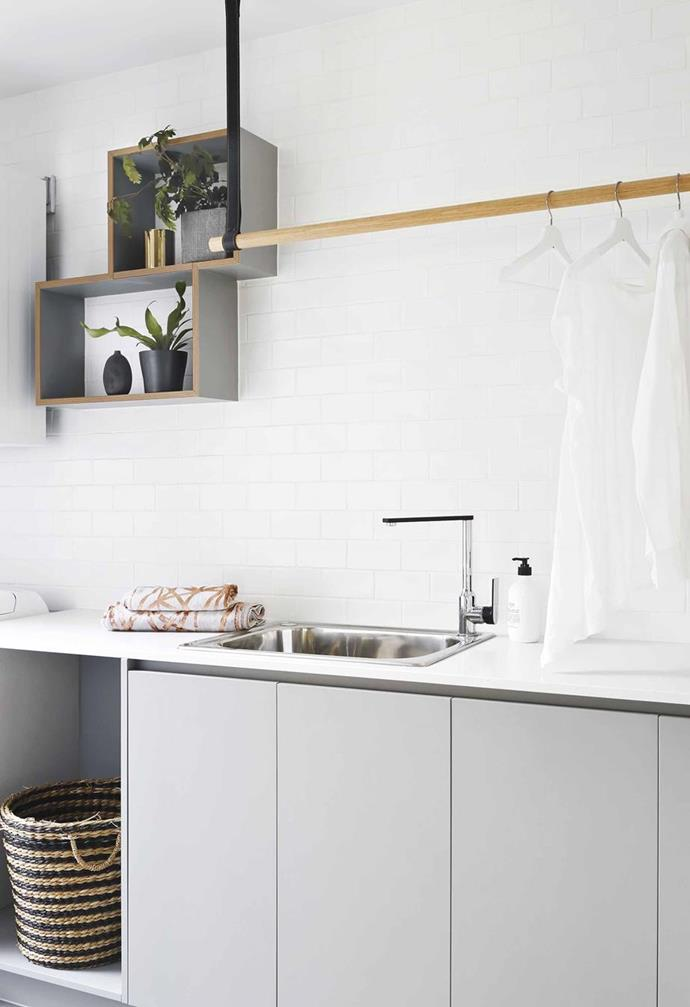 Photo: Anastasia Kariofyllidis   Design: Arki Haus  Styling: Simone Barter   Story: Inside Out