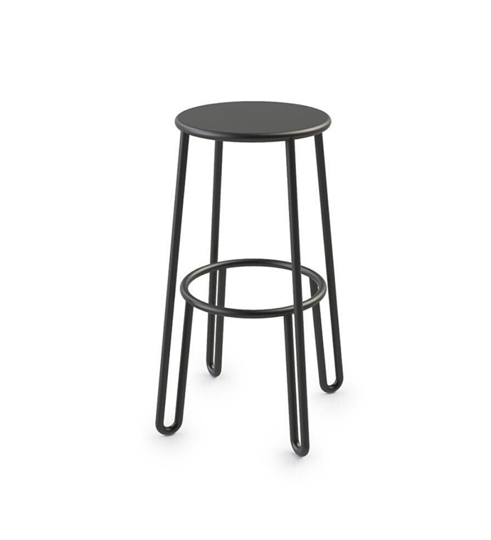 "Maiori 'Huggy' bar stool, $429, [Curious Grace](https://curiousgrace.com.au/products/maiori-huggy-bar-stool?_pos=14&_sid=4855e0f98&_ss=r|target=""_blank""