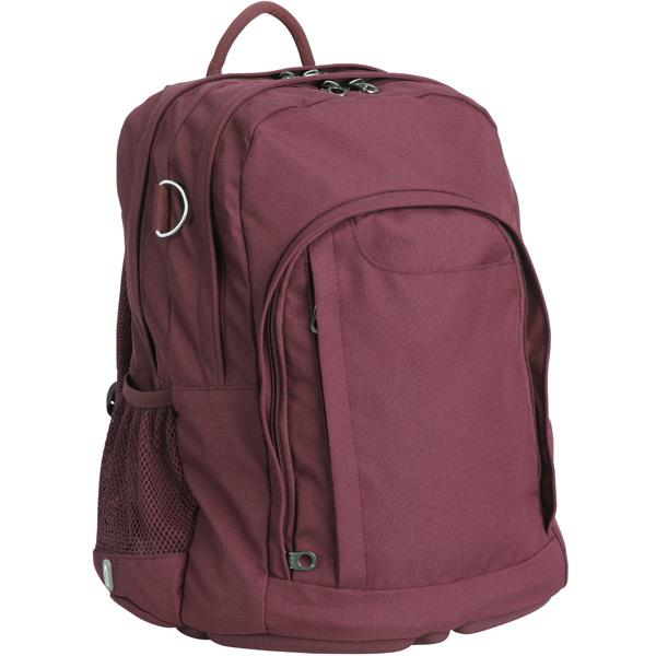 "Harlequin Osteo Tuff-Pack, $96, [Harlequin School Bags](https://www.schoolbags.com.au/brands/hi-viz-kids/harlequin/kids-bags/school-bags/harlequin-osteo-tuff-pack.html|target=""_blank""|rel=""nofollow"")"