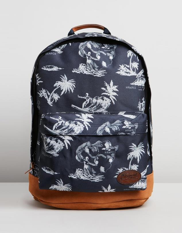 "Rip Curl Dome Deluxe Velzy Backpack - Teens, $69.99, [The Iconic](https://www.theiconic.com.au/dome-deluxe-velzy-backpack-teens-895252.html|target=""_blank""