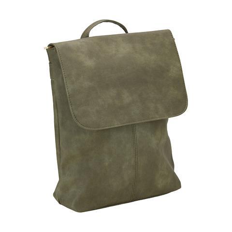 "Minimal Backpack-Khaki, $20, [Kmart](https://www.kmart.com.au/product/minimal-backpack/2897854|target=""_blank""|rel=""nofollow"")"