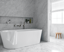 15 expert bathroom renovation tips